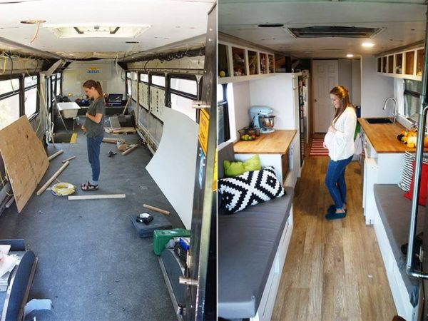 that-led-to-their-next-project-buying-an-old-city-bus-and-turning-it-into-a-mobile-home-for-their-growing-family