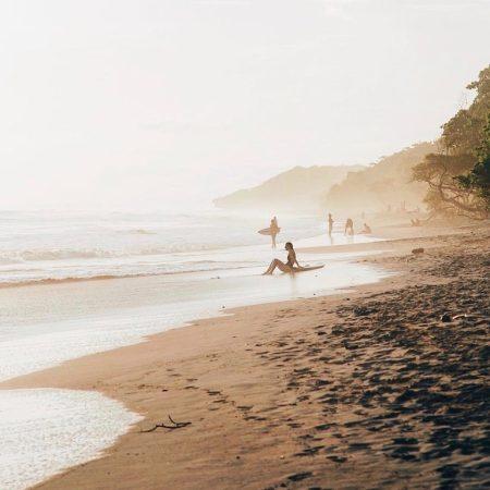 Vivere in costa rica cosa ho imparato nel paese del pura vida - Quanto costa aspirapolvere folletto ...