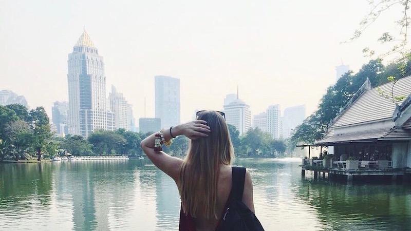 5 cose che devi assolutamente fare a Bangkok, in Thailandia