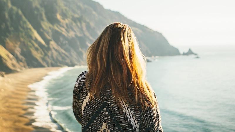 Perché il mondo ha bisogno di sognatori e viaggiatori