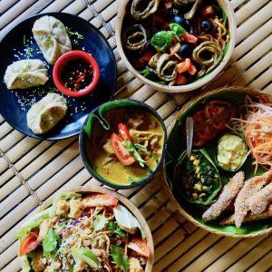 Cosa fare ad Amed (Bali), dove soggiornare e dove mangiare